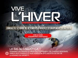 Ski alpin, botte de ski alpin, equipement de ski alpin.