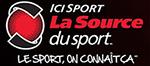 IciSport