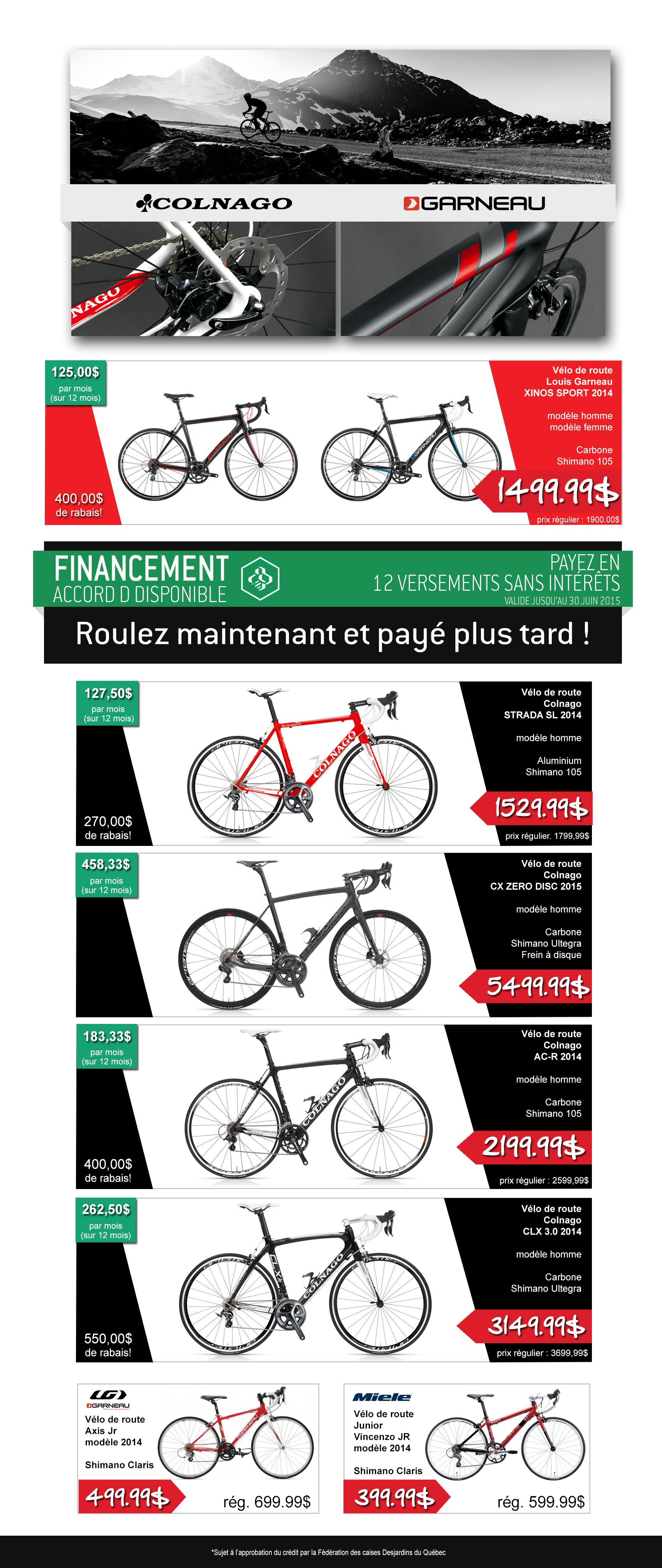 vélo-route-finale